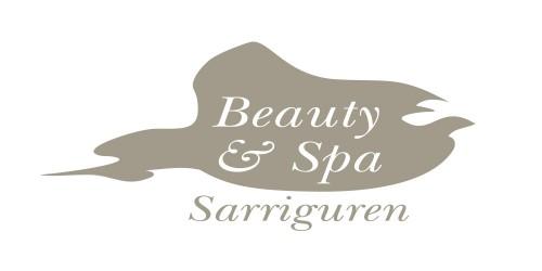 Beauty & Spa