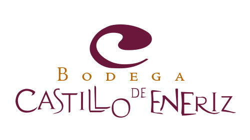 Bodega Castillo de Enériz