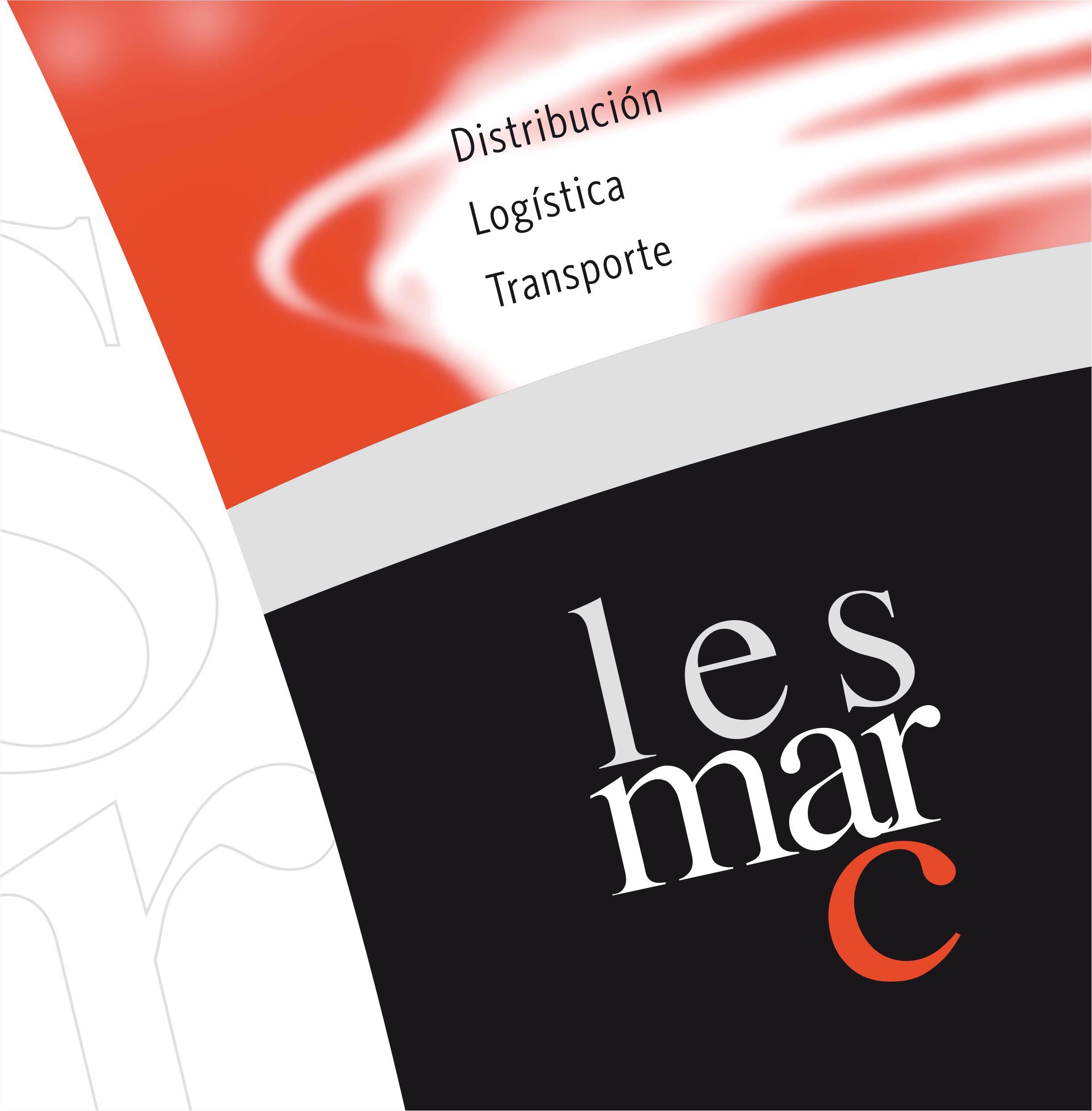 Lesmarc. Display