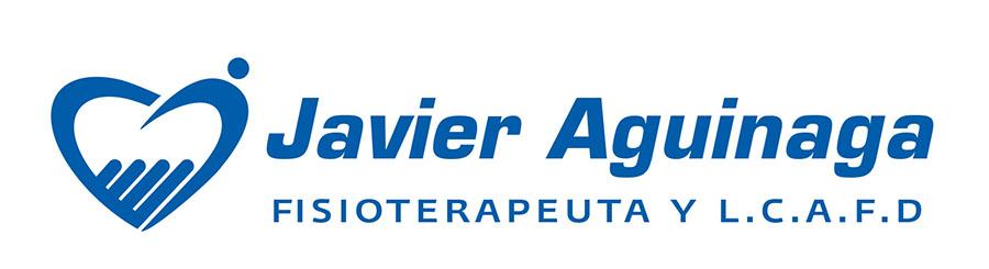 j_Aguinaga logo 2