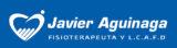 j_Aguinaga logo 1